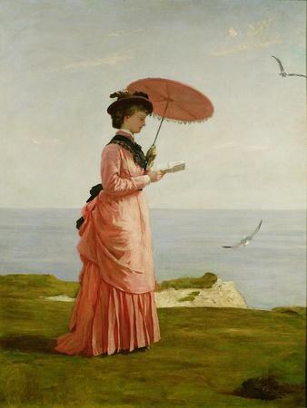 https://imgc.artprintimages.com/img/print/lady-tennyson-on-afton-downs-freshwater-bay-isle-of-wight_u-l-plb54a0.jpg?p=0