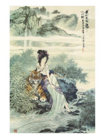 https://imgc.artprintimages.com/img/print/lady-with-tiger_u-l-f4ss370.jpg?artPerspective=n
