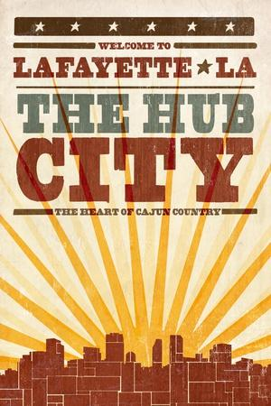 https://imgc.artprintimages.com/img/print/lafayette-louisiana-skyline-and-sunburst-screenprint-style_u-l-q1gqq0f0.jpg?p=0