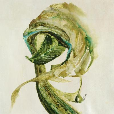 Laffy Taffy III-Farrell Douglass-Giclee Print