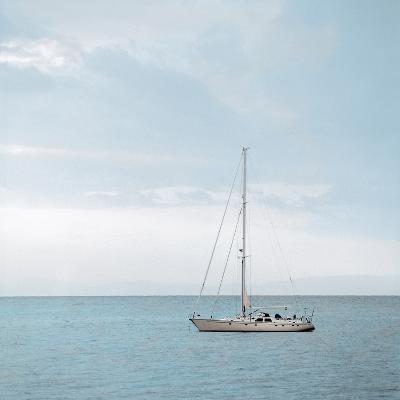 Lago Vista #31-Alan Blaustein-Photographic Print