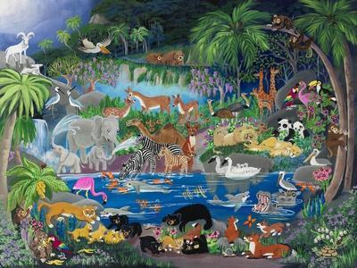 https://imgc.artprintimages.com/img/print/lagoon-1-playmates_u-l-pylcea0.jpg?p=0