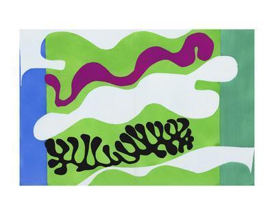 https://imgc.artprintimages.com/img/print/lagoon-1947_u-l-f8nm2f0.jpg?p=0
