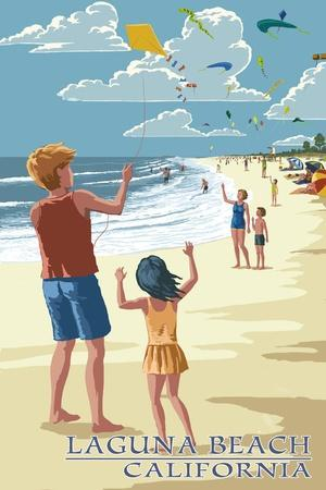 https://imgc.artprintimages.com/img/print/laguna-beach-california-kite-flyers_u-l-q1gqtk80.jpg?p=0