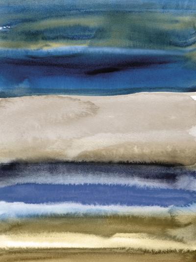 Laguna-Paul Duncan-Giclee Print