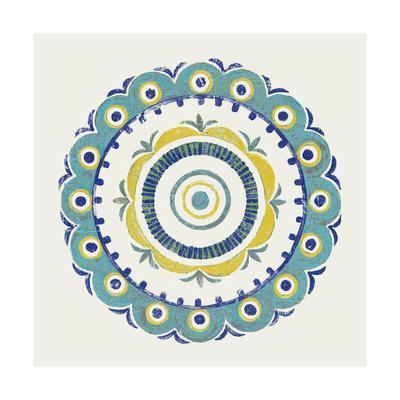 https://imgc.artprintimages.com/img/print/lakai-circle-ii-blue-and-yellow_u-l-q1b0s6l0.jpg?p=0