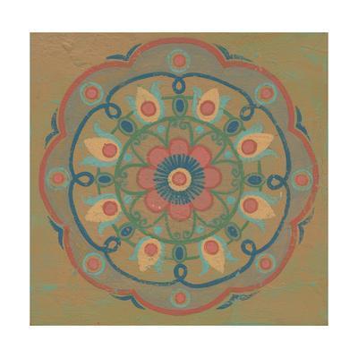 https://imgc.artprintimages.com/img/print/lakai-circle-iv_u-l-q1b0fhn0.jpg?p=0
