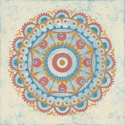 https://imgc.artprintimages.com/img/print/lakai-circle-vi_u-l-q11q6on0.jpg?p=0