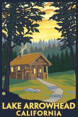 https://imgc.artprintimages.com/img/print/lake-arrowhead-california-cabin-in-the-woods_u-l-q1gpsq20.jpg?p=0