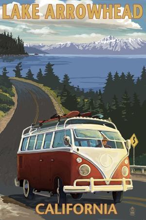 https://imgc.artprintimages.com/img/print/lake-arrowhead-california-vw-van-coastal_u-l-q1gq83x0.jpg?p=0