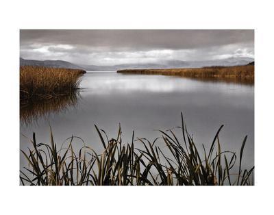 https://imgc.artprintimages.com/img/print/lake-calm_u-l-f8tkq90.jpg?p=0