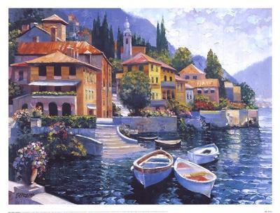 https://imgc.artprintimages.com/img/print/lake-como-landing_u-l-f8iak00.jpg?p=0