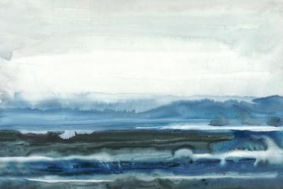 Lake Country I-Renee W^ Stramel-Premium Giclee Print