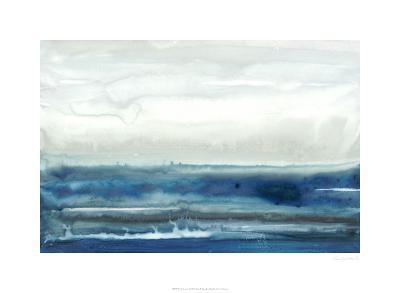 Lake Country II-Renee W^ Stramel-Limited Edition