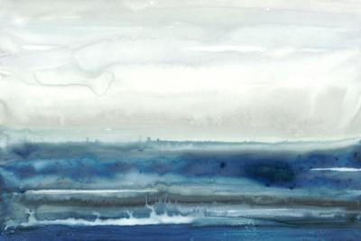 Lake Country II-Renee W^ Stramel-Premium Giclee Print