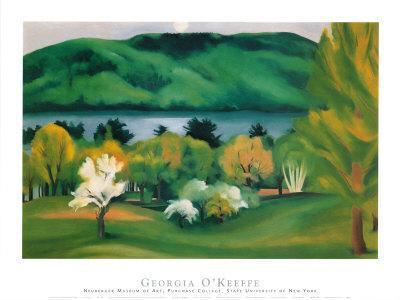 https://imgc.artprintimages.com/img/print/lake-george-early-moonrise-spring-1930_u-l-eqsu70.jpg?p=0