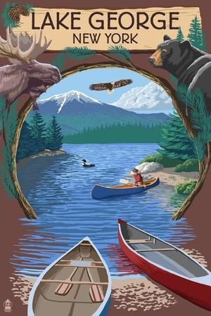 https://imgc.artprintimages.com/img/print/lake-george-new-york-canoe-scene_u-l-q1grlci0.jpg?p=0