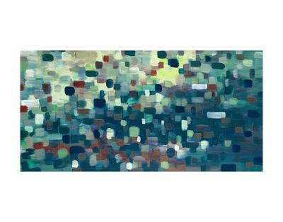 https://imgc.artprintimages.com/img/print/lake-house-villa_u-l-f8giqf0.jpg?p=0