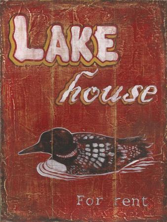 https://imgc.artprintimages.com/img/print/lake-house_u-l-q19xkhg0.jpg?p=0