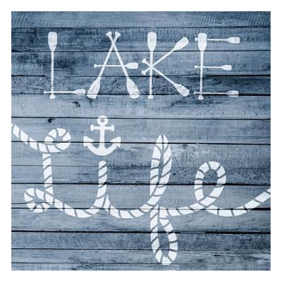 https://imgc.artprintimages.com/img/print/lake-life-3_u-l-f9dv5t0.jpg?p=0