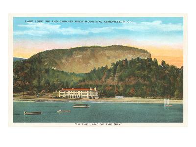 https://imgc.artprintimages.com/img/print/lake-lure-inn-chimney-rock-mountain-asheville-north-carolina_u-l-pfb6i10.jpg?p=0