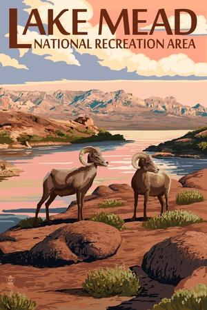 https://imgc.artprintimages.com/img/print/lake-mead-national-recreation-area-bighorn-sheep_u-l-q1gpyki0.jpg?p=0