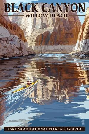 https://imgc.artprintimages.com/img/print/lake-mead-national-recreation-area-black-canyon-kayaker_u-l-q1gpxqt0.jpg?p=0