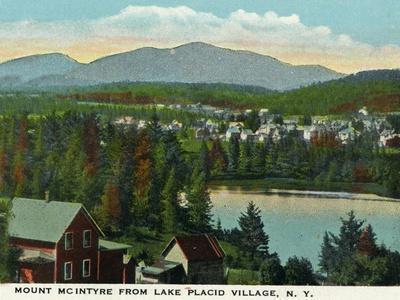 https://imgc.artprintimages.com/img/print/lake-placid-new-york-view-of-mount-mcintyre-from-the-village-c-1916_u-l-q1goqin0.jpg?p=0