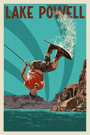 https://imgc.artprintimages.com/img/print/lake-powell-wakeboarder_u-l-q1gq9sl0.jpg?p=0