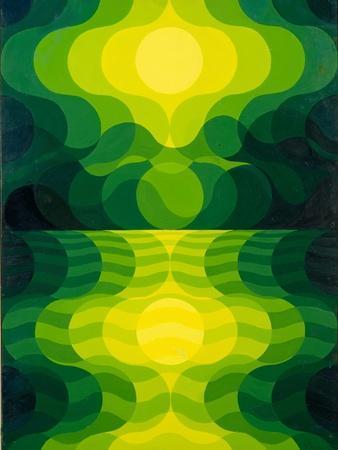 https://imgc.artprintimages.com/img/print/lake-reflecting-moonlight-1989_u-l-q1bjzbv0.jpg?p=0