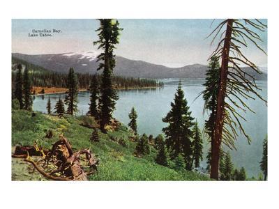 https://imgc.artprintimages.com/img/print/lake-tahoe-california-carnelian-bay-scene_u-l-q1gpc220.jpg?p=0