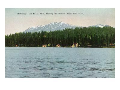 https://imgc.artprintimages.com/img/print/lake-tahoe-california-mckinney-moana-villas-showing-the-rubicon-peaks_u-l-q1gpc1o0.jpg?p=0
