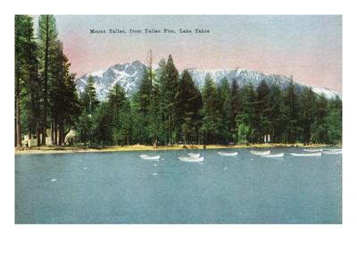 https://imgc.artprintimages.com/img/print/lake-tahoe-california-tallac-pier-view-of-mount-tallac_u-l-q1gpc2p0.jpg?p=0