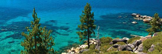 lake-tahoe-iv