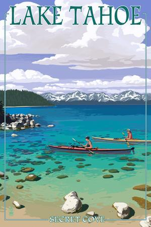 https://imgc.artprintimages.com/img/print/lake-tahoe-kayakers-in-secret-cove_u-l-q1grtyh0.jpg?p=0