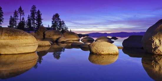 lake-tahoe-v