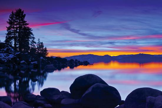 lake-tahoe-vi