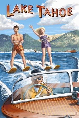 https://imgc.artprintimages.com/img/print/lake-tahoe-water-skiing-scene_u-l-q1gpwhf0.jpg?p=0