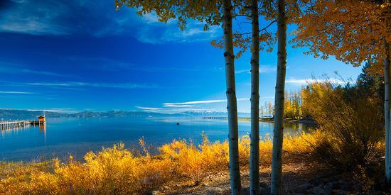 lake-tahoe-x