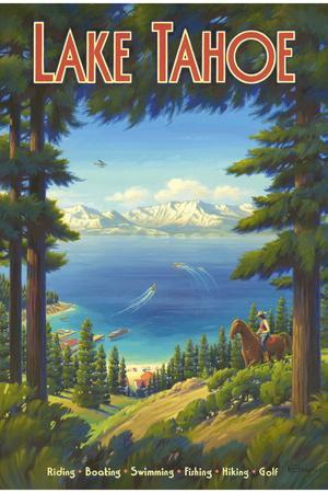 https://imgc.artprintimages.com/img/print/lake-tahoe_u-l-q1ga2330.jpg?p=0