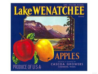 https://imgc.artprintimages.com/img/print/lake-wenatchee-apple-label-cashmere-wa_u-l-q1go4s60.jpg?p=0