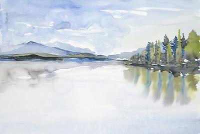 https://imgc.artprintimages.com/img/print/lakefront-watercolor_u-l-q12vxod0.jpg?p=0