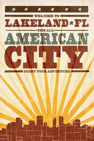 https://imgc.artprintimages.com/img/print/lakeland-florida-skyline-and-sunburst-screenprint-style_u-l-q1gqq0o0.jpg?p=0