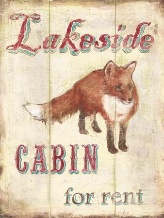 https://imgc.artprintimages.com/img/print/lakeside-cabin_u-l-q19xk5h0.jpg?p=0