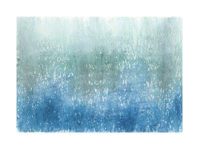 Lakeside I-Jason Johnson-Premium Giclee Print