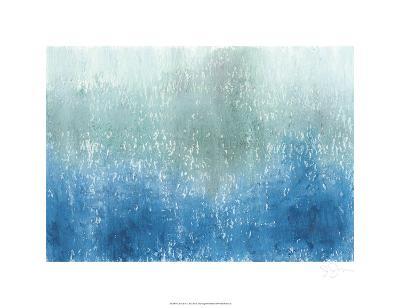 Lakeside II-Jason Johnson-Limited Edition