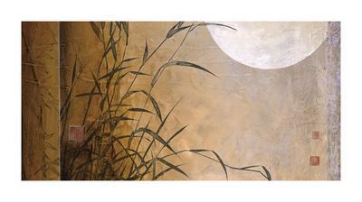 https://imgc.artprintimages.com/img/print/lakeside-moonrise_u-l-f5mddn0.jpg?p=0