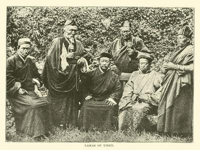 https://imgc.artprintimages.com/img/print/lamas-of-tibet_u-l-ppb40e0.jpg?p=0