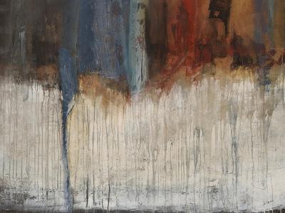 Lambent-Clayton Rabo-Giclee Print