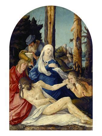 https://imgc.artprintimages.com/img/print/lamentation-of-christ-about-1516_u-l-pgwbg90.jpg?p=0